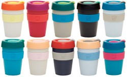 Hrnek KeepCup Original