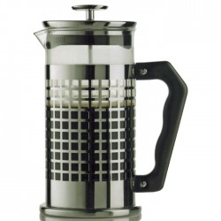 French press Bialetti Trendy