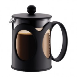 French press Bodum KENYA