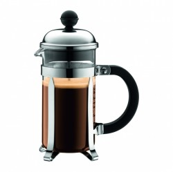 French press BODUM® CHAMBORD (1923-16)