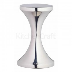 Tamper Kitchen Craft Le