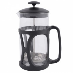 French press Randwyck Napoli