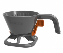 Dripper Brewista Smart Brew™ Steeping