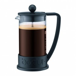 French press BODUM® BRAZIL (10938-01)