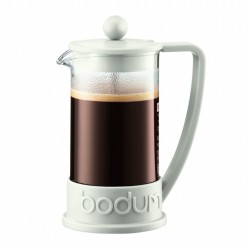 French press BODUM® BRAZIL (10948-913)