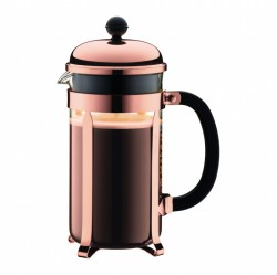 French press BODUM® CHAMBORD (1928-18)