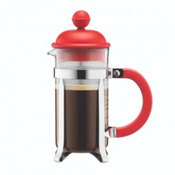 French press BODUM® CAFFETTIERA (1913-294)