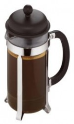 French press Melior CAFFETTIERA