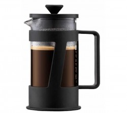 French press Bodum CREMA