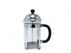 French press La Cafetière Optima