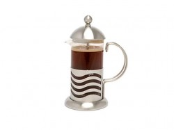 French press La Cafetière Wave