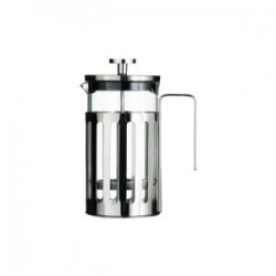 French press Premier Housewares Antigua