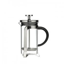 French press Premier Housewares Aroma