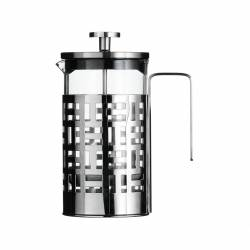 French press Premier Housewares Nairobi