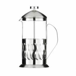 French press Premier Housewares Peru
