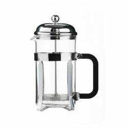 French press Premier Housewares Colombia