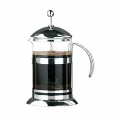 French press Premier Housewares Rico