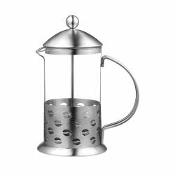 French press Premier Housewares Bean