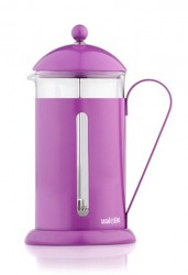 French press La Cafetière Rainbow Limited Edition