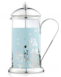 French press La Cafetière Meadow