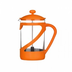 French press Premier Housewares Kenya