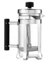 French press La Cafetière Nouveau Classic