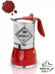 Moka konvice G.A.T. Minni Plus