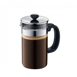 French press Bodum SHIN BISTRO