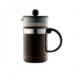 French press Bodum BISTRO NOUVEAU
