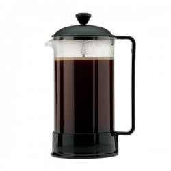 French press Melior MARTIN