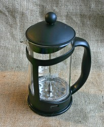 French press Randwyck Verona