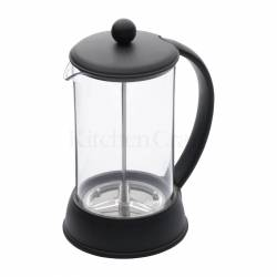 French press Kitchen Craft Le