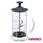 French press Hario Slim S (CPSS-2TB)