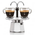 Moka konvice Bialetti Mini Express